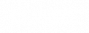UTU_logo_EN_RGB_white